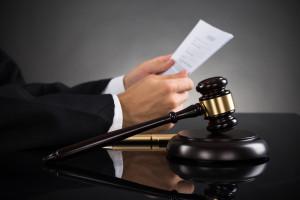 3 Keys in a Texas Suit to Enforce a Decree of Divorce