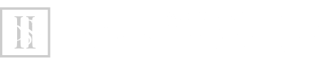 Law Office of David S. Bouschor, II P.C.